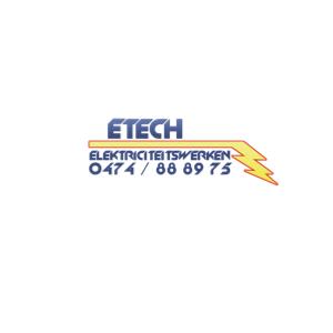 Etech elektriciteitswerken