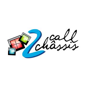 2 Call Châssis