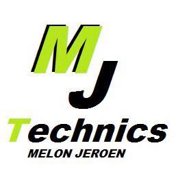 MJ Technics