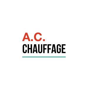 A.C. Chauffage