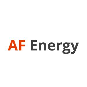 A&F Energy