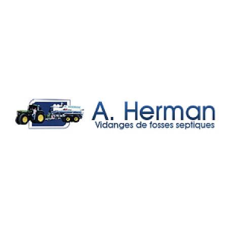 André Herman
