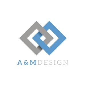 A&M Design