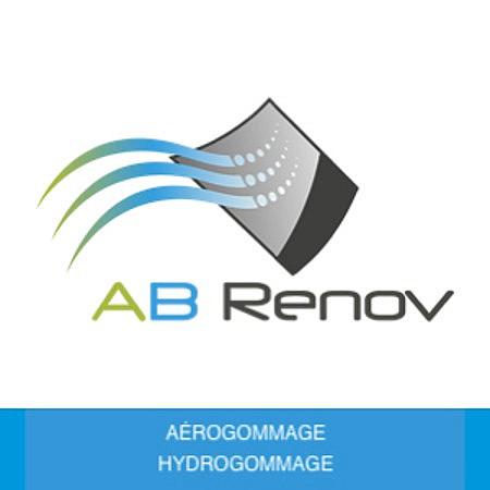 AB Renov - Aérogommage