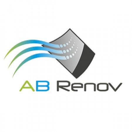 AB Renov - Traitement humidité