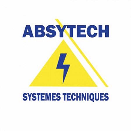 Absytech