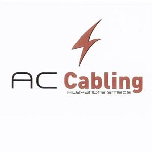 AC Cabling sprl