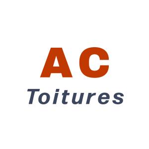 AC Toitures