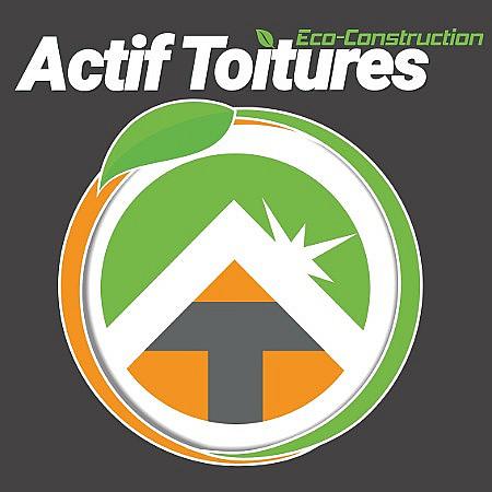 Actif-Toitures