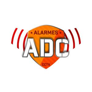 ADC Alarme