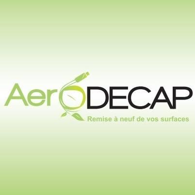 Aerodécap