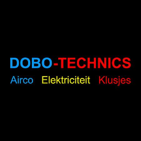 DoBo-Technics