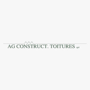 AG Construct Toitures