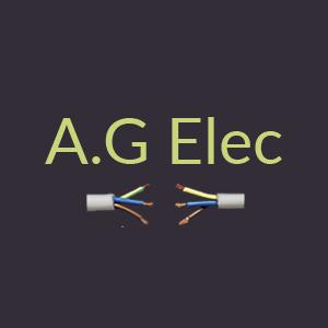 AG Elec
