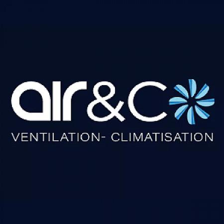 Air & Co