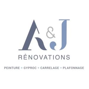 AJ Rénovations