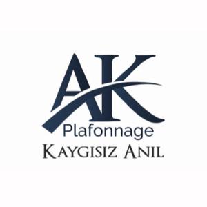 AK Plafonnage