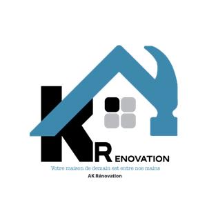 AK Rénovation