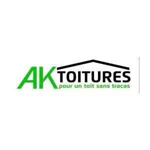 AK Toitures