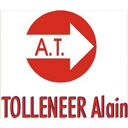 Alain Tolleneer
