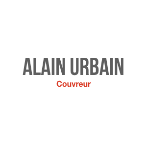 Alain Urbain