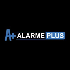 Alarme Plus