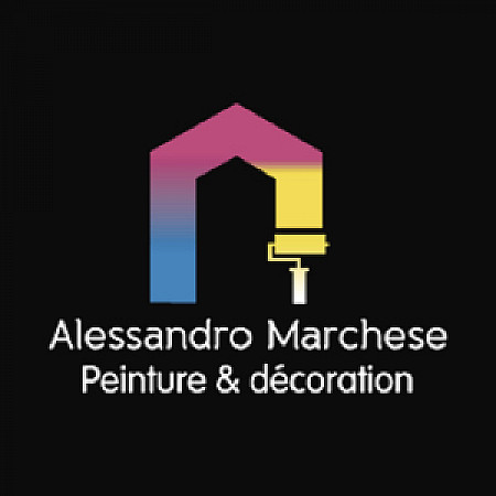 Alessandro Marchese