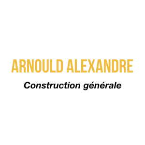 Alexandre Arnould