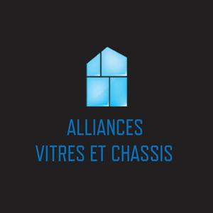Alliances Vitres et Châssis