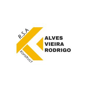 Alves Vieira Rodrigo