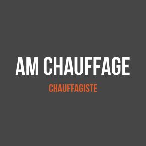 AM Chauffage