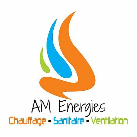 AM Energies
