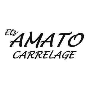 Amato Carrelage