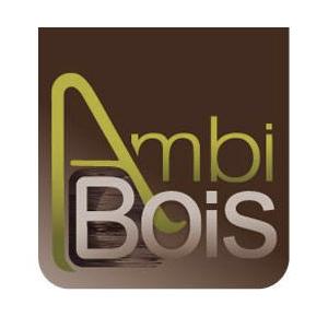 Ambibois