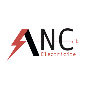 Anc Électricité