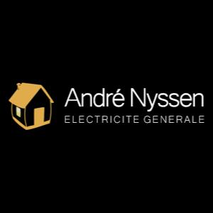 André Nyssen