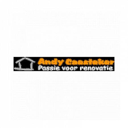 Andy Caesteker