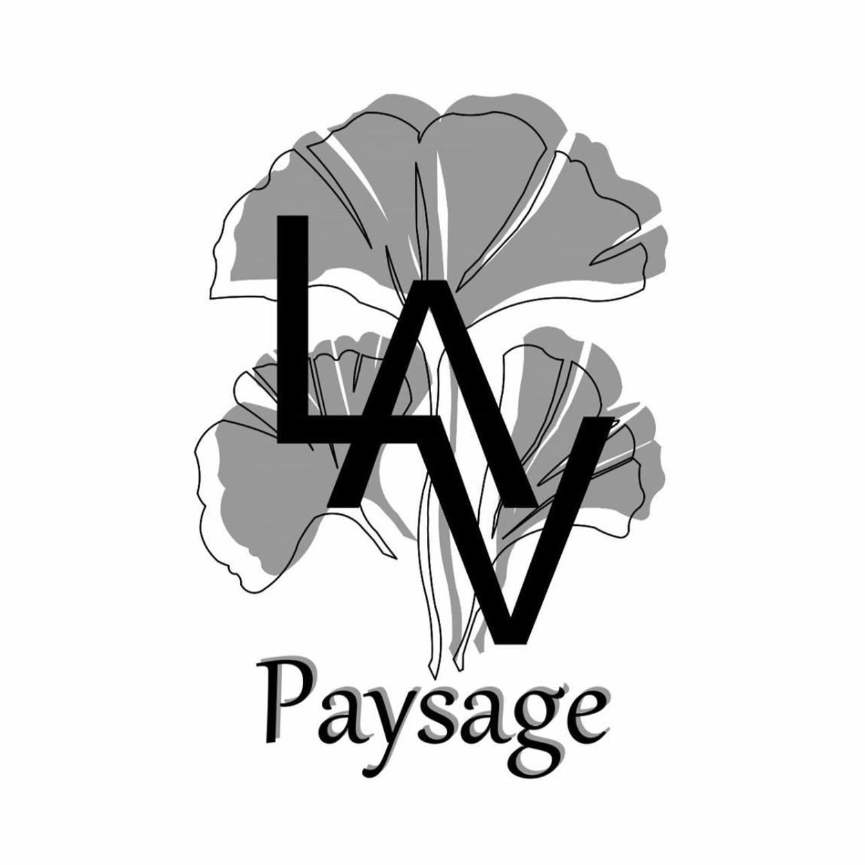 LAV Paysage