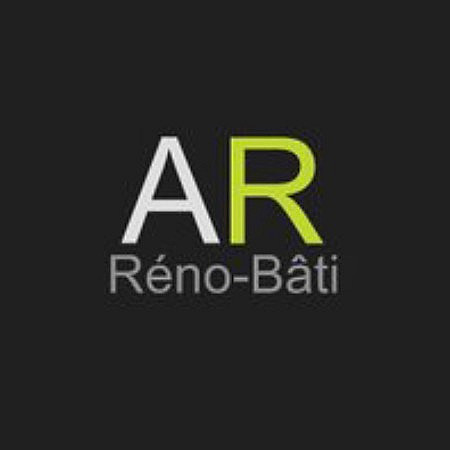 AR Réno-Bati