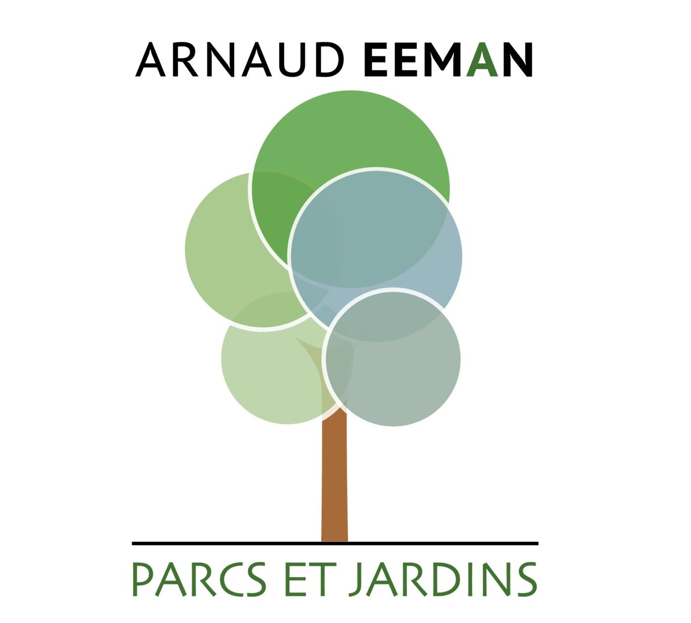 Arnaud Eeman