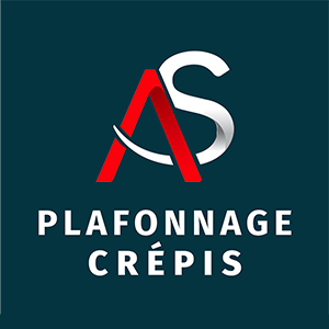 AS Plafonnages