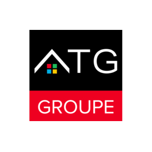 ATG groupe