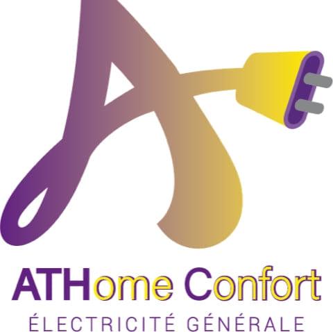 ATHome Confort