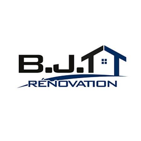 B.J.T Rénovation