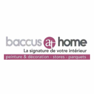 Baccus at home