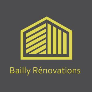 Bailly Rénovations