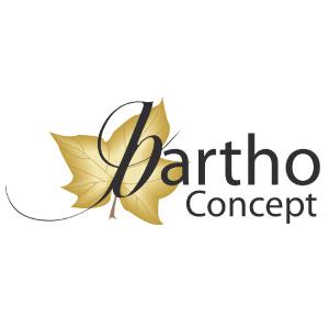 Bartho Concept