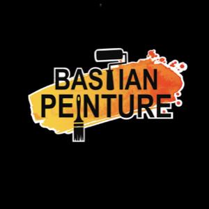Bastian Peinture