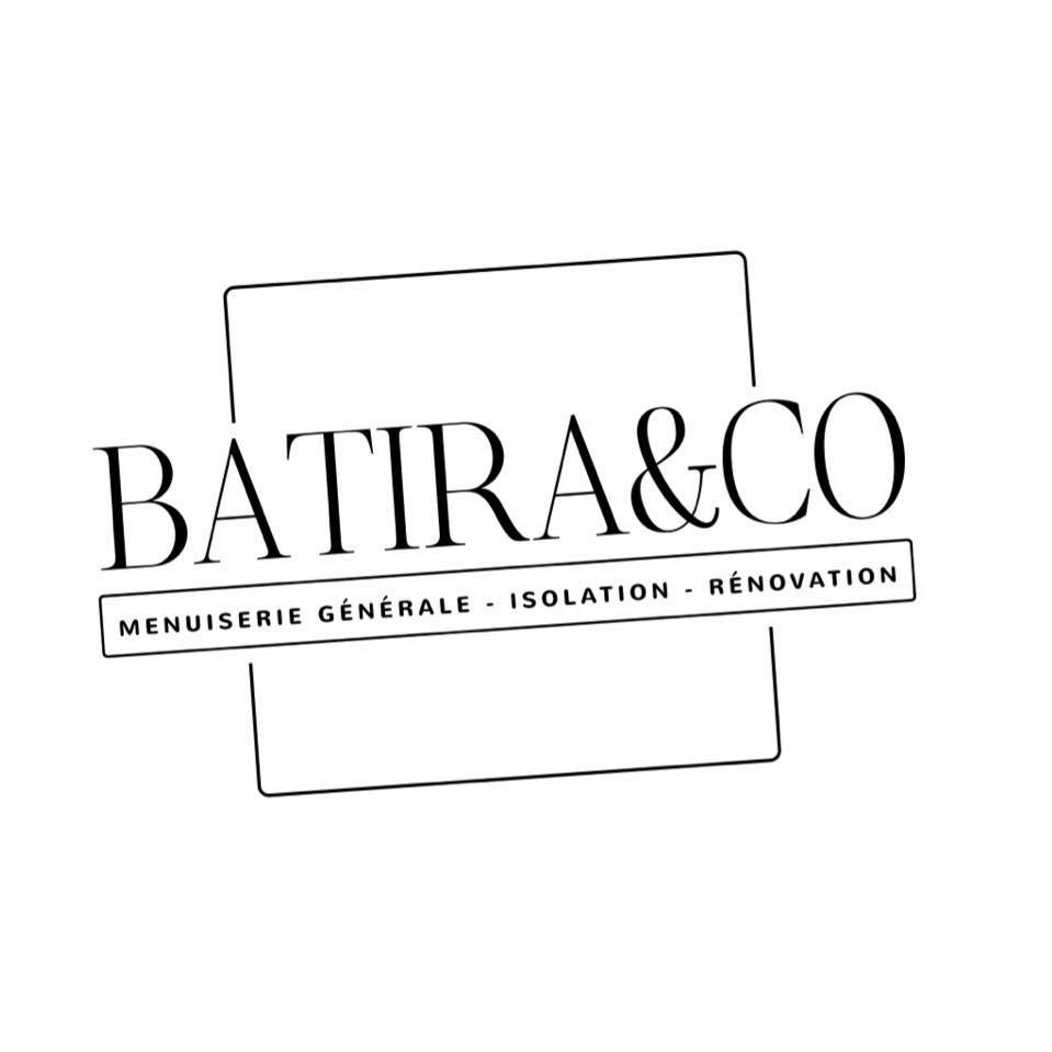 Batira & Co