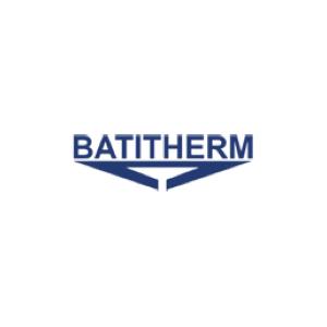 Batitherm